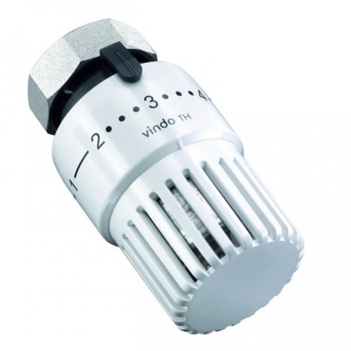 Термостатическая головка ( термоголовка) Овентроп ( Oventrop )